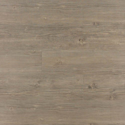 ПВХ плитка DeArt Floor Lite (клеевая) 2T-DA 5911