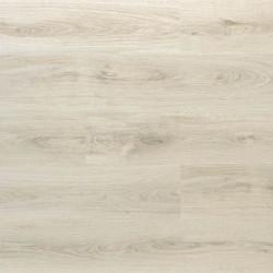ПВХ плитка DeArt Floor Lite (клеевая) 2T-DA 7023