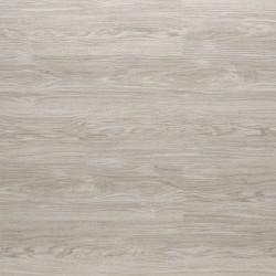 ПВХ плитка DeArt Floor Lite (клеевая) 2T-DA 0401