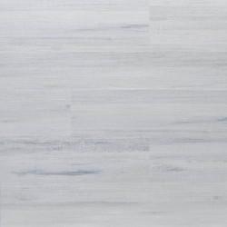 ПВХ плитка DeArt Floor Lite (клеевая) 2T-DA 7032