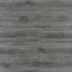 ПВХ плитка DeArt Floor STRONG (клеевая) DA 5326