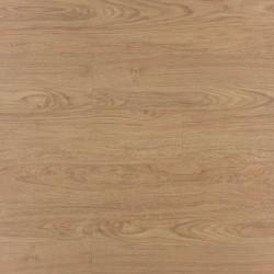 ПВХ плитка DeArt Floor Lite (клеевая) 2T-DA 5212