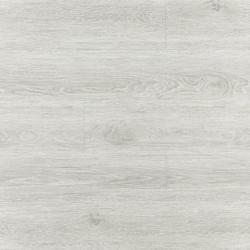 ПВХ плитка DeArt Floor Lite (клеевая)  2T-DA 5315