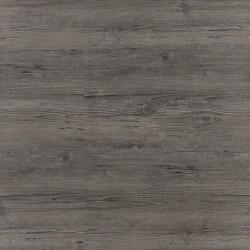 ПВХ плитка DeArt Floor Lite (клеевая) 2T-DA 5619