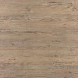 ПВХ плитка DeArt Floor Lite (клеевая) 2T-DA 5627