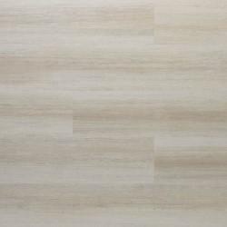 ПВХ плитка DeArt Floor OPTIM (клеевая) DA 0304