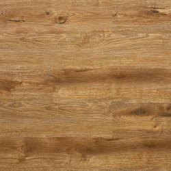 ПВХ плитка DeArt Floor OPTIM (клеевая) DA 6001