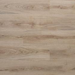 ПВХ плитка DeArt Floor OPTIM (клеевая) DA 7021
