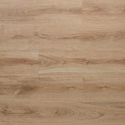 ПВХ плитка DeArt Floor OPTIM (клеевая) DA 7025