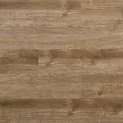 ПВХ плитка DeArt Floor OPTIM (клеевая) DA 6002