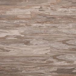 ПВХ плитка DeArt Floor STRONG (клеевая) DA 5005