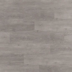 ПВХ плитка BerryAlloc Pureloc 40 (замковая) Непал серый - 3161-4036