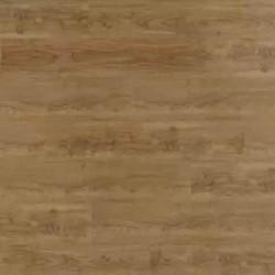ПВХ плитка BerryAlloc Pureloc 40 (замковая) Натуральный тик - 3161-4035