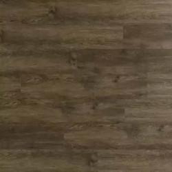 ПВХ плитка BerryAlloc Pureloc 40 (замковая) Горный дуб - 3161-4033
