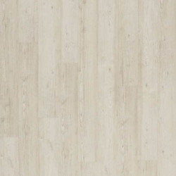 ПВХ плитка BerryAlloc Pureloc 40 (замковая) Летняя сосна - 3161-4039