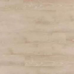 ПВХ плитка BerryAlloc Pureloc 40 (замковая) Мягкий песок - 3161-4038