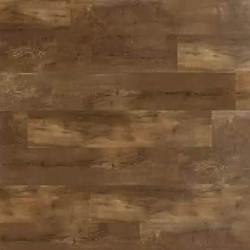 ПВХ плитка BerryAlloc Pureloc 40 (замковая) Имбирный дуб - 3161-4025