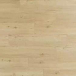 ПВХ плитка BerryAlloc Pureloc 40 (замковая) Пустынный дуб - 3161-4024