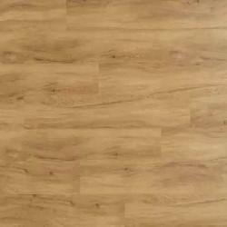 ПВХ плитка BerryAlloc Pureloc 40 (замковая) Медовый дуб - 3161-4027