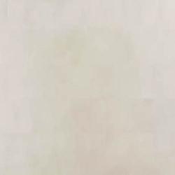 ПВХ плитка BerryAlloc Pureloc 40 (замковая) Известняк светлый - 3160-4030