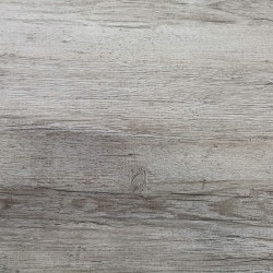 ПВХ кварц-виниловая плитка Orchid Tile (клеевая) 0817-NPW