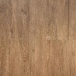 SPS Ламинат Alpine Floor Grand Sequoia МАКАДАМИЯ ECO 11-10