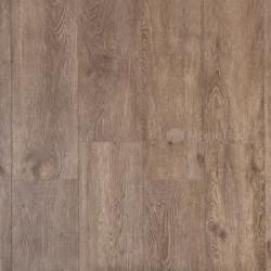 SPS Ламинат Alpine Floor Grand Sequoia МАСЛИНА ECO 11-11