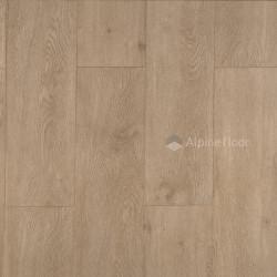 SPS Ламинат Alpine Floor Grand Sequoia КАМФОРА ECO 11-5