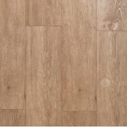 SPS Ламинат Alpine Floor Grand Sequoia КАРИТЕ ECO 11-9