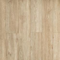 SPS Ламинат Alpine Floor Grand Sequoia СОНОМА ECO 11-3