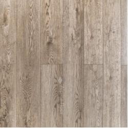 SPS Ламинат Alpine Floor Grand Sequoia ЛАВР ECO 11-4