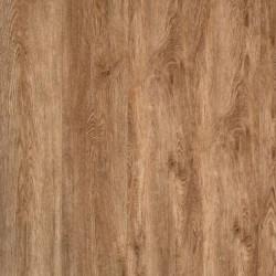 SPS Ламинат Alpine Floor Grand Sequoia ГЕВУИНА ECO 11-7