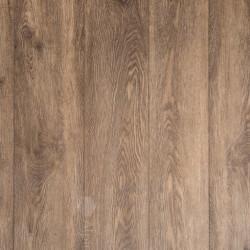 SPS Ламинат Alpine Floor Grand Sequoia ВЕНГЕ ГРЕЙ ECO 11-8