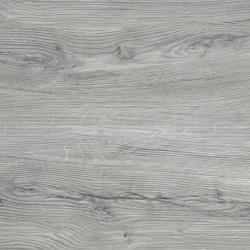 SPS Ламинат Alpine Floor Sequola ECO 6-8 Секвойя Снежная