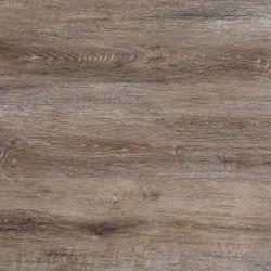 Кварц-виниловая плитка Berry Alloc MOUNTAIN BROWN