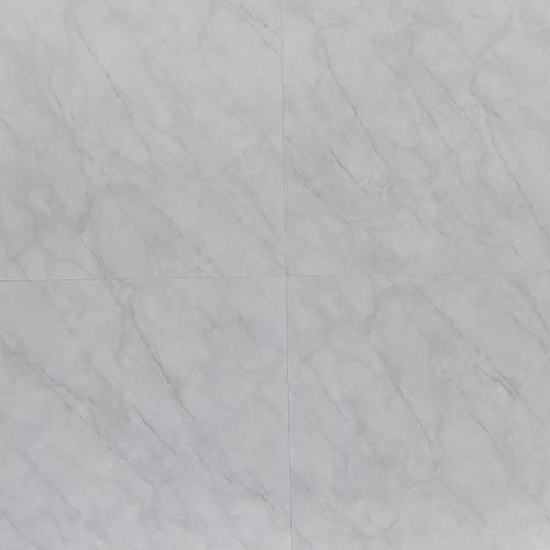 Кварц виниловая плитка Южная Корея Royce Grade T2442 Анделс 2мм клеевая