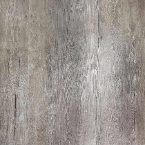 Кварц виниловая плитка Южная Корея Royce Grade DNA519 Савой 2мм клеевая