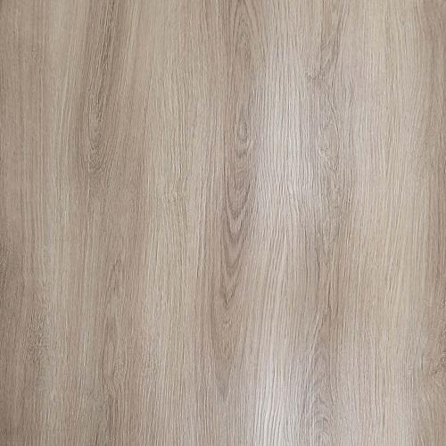 Кварц виниловая плитка Южная Корея Royce Grade DNH603 Меркюри 2мм клеевая