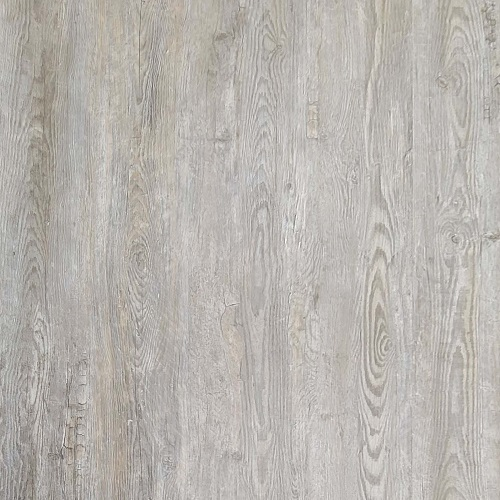Кварц виниловая плитка Южная Корея Royce Grade DTG603 Рамада 2мм клеевая