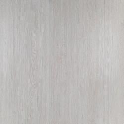 Кварц виниловая плитка Royce Grade HOAK-16G Мариотт