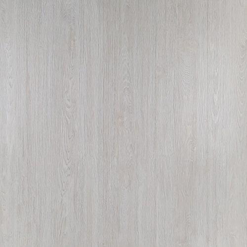 Кварц виниловая плитка Южная Корея Royce Grade HOAK-16G Мариотт 2мм клеевая