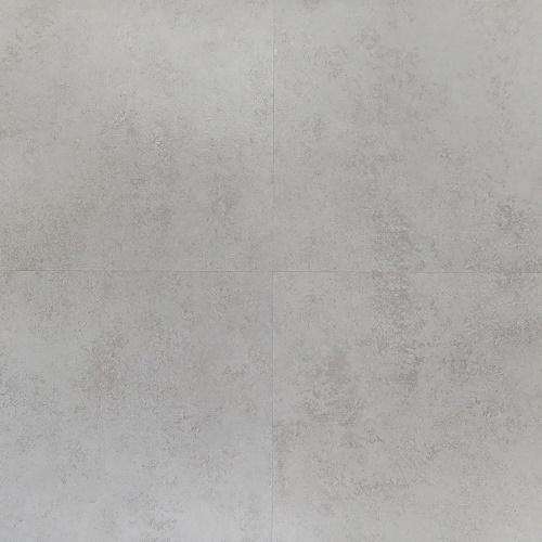 Кварц виниловая плитка Южная Корея Royce Grade T2211 Нило 2мм клеевая