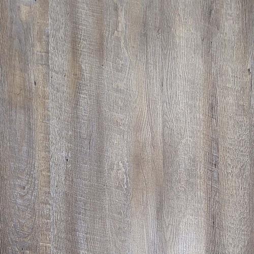 Кварц виниловая плитка Южная Корея Royce Grade DTM705 Рэдиссон 2мм клеевая