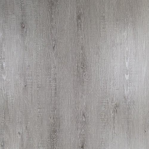 Кварц виниловая плитка Южная Корея Royce Grade P1503 Ритц 2мм клеевая