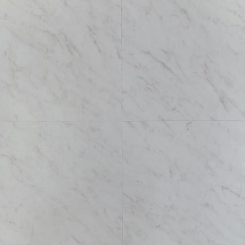 Кварц виниловая плитка Южная Корея Royce Grade T2403 Сохо 2мм клеевая