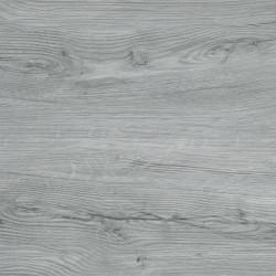 SPS Ламинат Alpine Floor Sequola ECO 6-1 Секвойя Титан