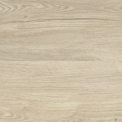 SPS Ламинат Alpine Floor Sequola ECO 6-10 Секвойя Классик