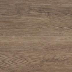 SPS Ламинат Alpine Floor Sequola ECO 6-11 Секвойя Рустикальная