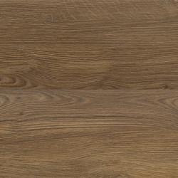 SPS Ламинат Alpine Floor Sequola ECO 6-12 Секвойя Темная