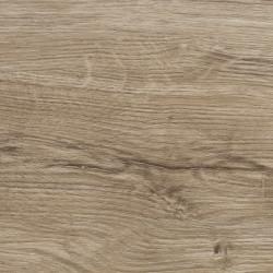 SPS Ламинат Alpine Floor Sequola ECO 6-2 Секвойя Коньячная
